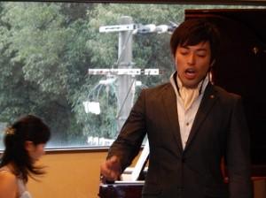 DSCN3236S谷口さん