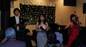 2014-12-22 クリスマスコンサート 131 (2) 讃美歌