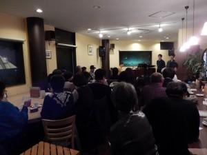2014-12-27 プーランク紅白歌合戦 056news