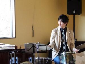 2015-1-5 1月歌声喫茶 003s