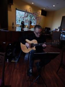 2015-4-5 水石さん午後の演奏 002s
