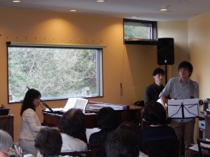 2015-4-6 4月歌声喫茶 017s