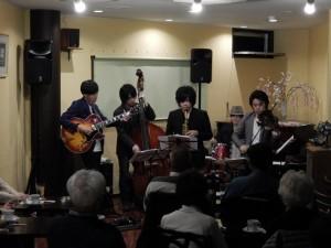 2015-3-28 山内さんと 白倉千春 ライヴ 017s