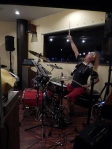2015-5-2 ファンキー末吉 ソロライブ 006s