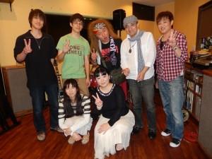 2015-5-2 ファンキー末吉 ソロライブ 042s