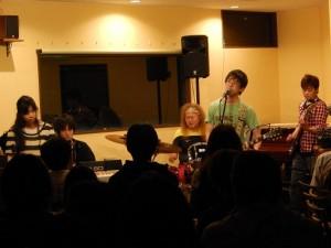 2015-5-2 ファンキー末吉 ソロライブ 038s