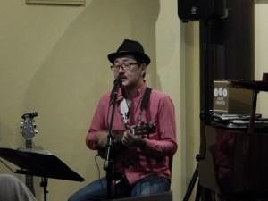 2015-8-29 岡本ひでひとさん ライヴ 028s