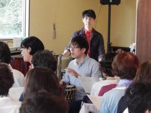 2015-9-7 歌声喫茶 006s