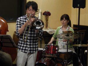 2016-08-14白倉千春レコ発ライヴ 054s