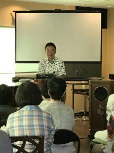 マスターの音楽講座2.jpgs